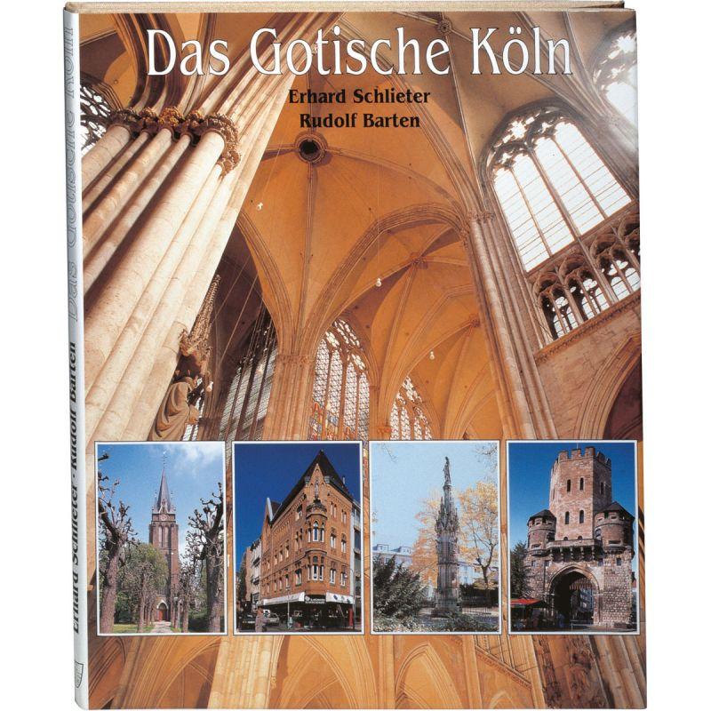 Das Gotische Köln