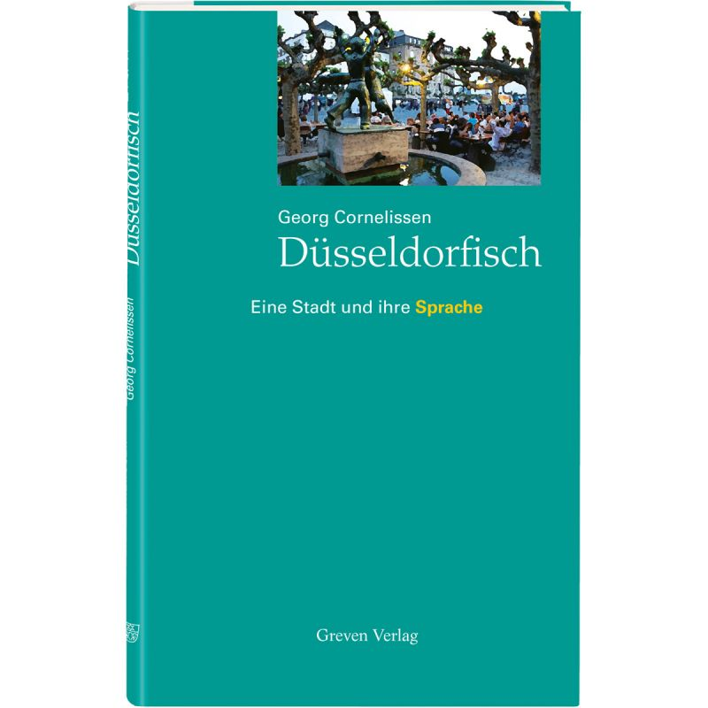 Düsseldorfisch