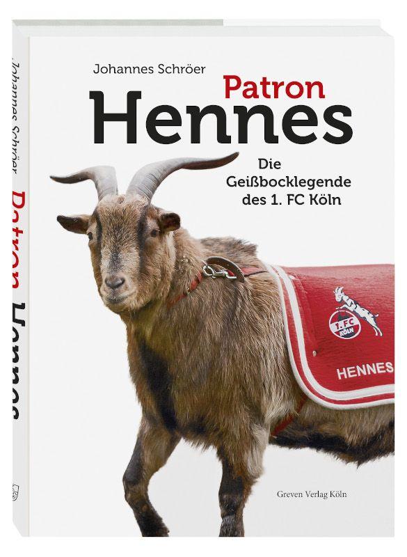 Patron Hennes